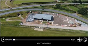 wrfc-from-above
